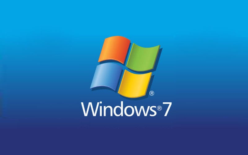 Windows 7 End of Life – Time for a Quick Tech Audit?